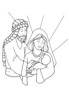 sacra_famiglia_2.gif (600×764)