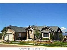 $899,000 Colorado Springs Real Estate For Sale729395, 4 beds, 7 baths