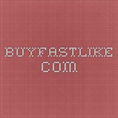 buyfastlike.com