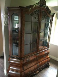cabinet dresserSecond Hand Furniture and Fittings Buy and Sell