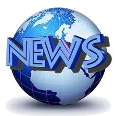 News, latest news, breaking news, current news, news headlines, news updates.