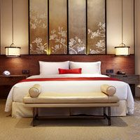Hengshan hotel - Google 検索