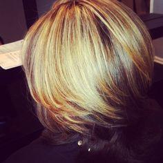https://hairbyzaklina.files.wordpress.com/2012/09/photo-50.jpg