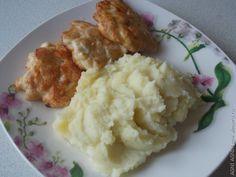 Мясо по-албански - oно словно семечки, хочется, есть и есть, такое вкусное, аппетитное, нежное.... Обсуждение на LiveInternet - Российский Сервис Онлайн-Дневников
