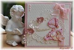 """Résultat de recherche d'images pour """"cartes scrap marianne design"""""""