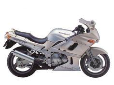 Kawasaki Motorbikes, Performance Engines, Sportbikes, Supersport, Love Car, Kawasaki Ninja, Tamiya, Cars And Motorcycles, Vehicles
