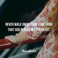 Discovered by Find images and videos about god, faith and bible on We Heart It - the app to get lost in what you love. Bible Verses Quotes, Faith Quotes, Scriptures, Christian Life, Christian Quotes, Spiritual Inspiration, Quotes About God, Faith In God, Quotable Quotes
