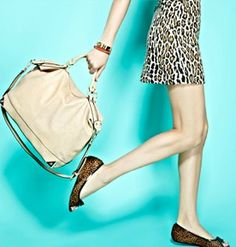 Kosmetik Online Shop, Rebecca Minkoff, Bags, Shopping, Fashion, Handbags, Moda, Fashion Styles, Fashion Illustrations