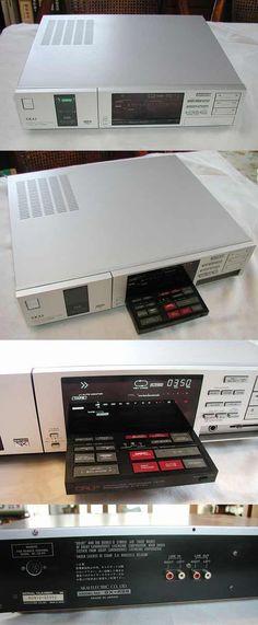 Akai Cassette Deck - www.remix-numerisation.fr - Rendez vos souvenirs durables ! - Sauvegarde - Transfert - Copie - Digitalisation - Restauration de bande magnétique Audio Dématérialisation audio - MiniDisc - Cassette Audio et Cassette VHS - VHSC - SVHSC - Video8 - Hi8 - Digital8 - MiniDv - Laserdisc - Bobine fil d'acier - Micro-cassette - Digitalisation audio - Elcaset - Cassette DAT Audio