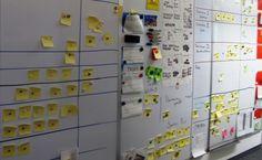 Jobs bei Scout24 – Qualitätssicherung mit Britta Reiners | 23.10.2012