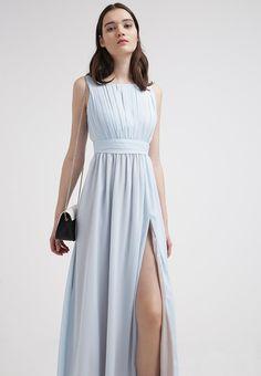 Zetterberg - SARA - Cocktailkjole - ice Bridesmaid Dresses, Wedding Dresses, Ice, Fashion, Bridesmade Dresses, Bride Dresses, Moda, Bridal Gowns, Fashion Styles