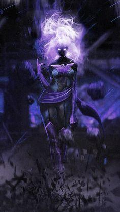 Foto Fantasy, Anime Fantasy, Dark Fantasy Art, Character Inspiration, Character Art, Character Design, Portal Art, Marvel Gif, Horror Movie Characters