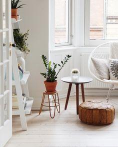 Erkkerin uusi ilme. Nørrebro Summers - Blogi | Lily.fi