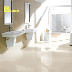 hot design china supplier cheap wc two piece ceramic toilet