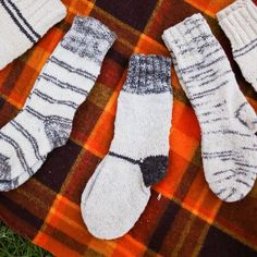 36 Likes, 3 Comments - Wholesome Knits & Weaves Wool Socks, Equinox, Knits, Sheep, Weaving, Autumn, Knitting, Instagram, Fashion