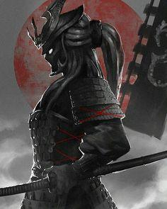 "8,312 Likes, 6 Comments - EMPIRE_OF_SAMURAI (@empire_of_samurai) on Instagram: ""#samurai #asia #japan #katana #japanesetattoo #ronin #ninja #america #sword #usa #suit #fight…"""