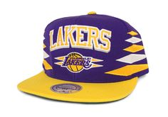 closer at best loved sneakers 13 Best Hats images | Hats, Cap, Fitted baseball caps