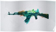 'CS:GO Fire Serpent' Poster by Hinata Lexy Lin - Best of Wallpapers for Andriod and ios Wallpaper Maker, Wallpaper Online, Wallpaper Downloads, Hd Wallpaper, Scary Wallpaper, Minimal Wallpaper, Laptop Wallpaper, Ak 47, Cs Go Background