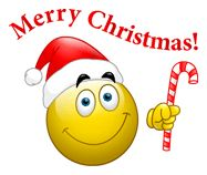 33 Best christmas emoticons images   Christmas emoticons, Emoticon, Smiley