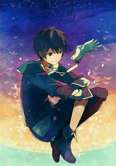 images for anime art Manga Anime, Anime Boys, Art Manga, Cool Anime Guys, Cute Anime Boy, I Love Anime, Otaku Anime, Anime Style, Kawaii Anime