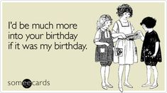 Search results for 'my birthday' Ecards from Free and Funny cards and hilarious Posts Birthday Greetings, Birthday Wishes, Birthday Cards, Birthday Messages, Birthday Text, Anniversary Greetings, 11th Birthday, Birthday Presents, Sorry Justin