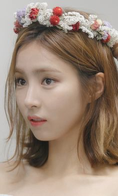 Bride of the Water Got Shinsekyung Korean Drama Stars, Korean Drama Movies, Korean Actresses, Korean Actors, Korean Beauty, Asian Beauty, Bride Of The Water God, Shin Se Kyung, Park Shin Hye