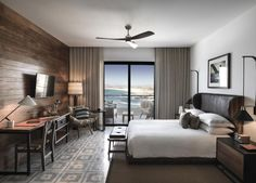 Book The Cape, a Thompson Hotel, Cabo San Lucas on TripAdvisor: See 213 traveler reviews, 360 candid photos, and great deals for The Cape, a Thompson Hotel, ranked #3 of 69 hotels in Cabo San Lucas and rated 5 of 5 at TripAdvisor.