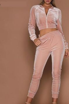 #pantsoutfit #jeans #pantsforwomen #pantsforwomencasual #jeans #women'sjeans #pantsforwomenfashion #pantsoutfitwork #pantsoutfitcasual Velvet Two Piece Set, Medieval Fashion, Casual Street Style, Women Brands, Pants Outfit, Pants For Women, Jeans Women, Patterned Shorts, Sleeve Styles