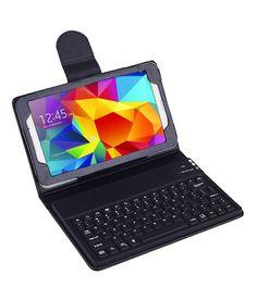 Blackberry, Keyboard, Bluetooth, Samsung Galaxy, Phone, Leather, Accessories, Blackberries, Telephone
