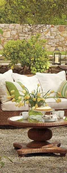191 best cushy outdoor seating images in 2019 outdoor seating rh pinterest com