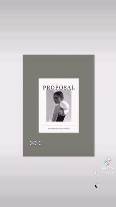 Book Design, Layout Design, Web Design, Fashion Portfolio Layout, Portfolio Design, Powerpoint Design Templates, Keynote Template, Presentation Layout, Presentation Templates