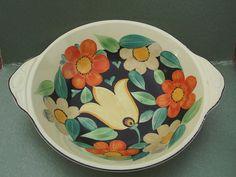 Susie Cooper bowl