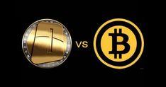 Bitcoin o OneCoin