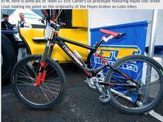 f41db2359fd Mtb, Mountain Biking, Bike Stuff, Bicycles, Carbon Fiber, Mountain Bike  Trails