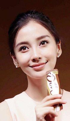 いろいろなアンジェラベイビーが見たい in 2020 Japanese Beauty, Korean Beauty, Asian Beauty, Prity Girl, Angelababy, Female Actresses, Cute Asian Girls, Beautiful Asian Women, Photography Women