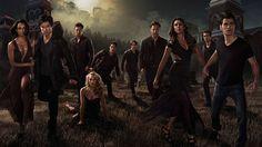 Depois de finalizar a sexta temporada com questões duvidosas sobre o seriado, a sétima temporada de