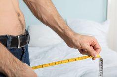 Taille moyenne du pénis dans le monde Dans le tableau 📋, vous trouverez la taille moyenne du pénis par pays en centimètres. 📏 Toutes les études effectuées sur la mesure du pénis indiquent clairement que la taille moyenne de l'organe mâle dans le monde se situe entre 12,9 et 15 centimètres. La taille moyenne la plus courte étant de 10,7 centimètres et la plus longue de 19,1 centimètres. #longueurdupenis #penis #mesuredupenis Peyronies Disease, Macho Alfa, Solution, Psychology, Attention, Blog, Men's, Italia, Plastic Surgery