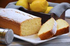 Il plumcake al limone senza burro è un dolce da colazione ideale per tutta la famiglia. Soffice, profumato e con pochi grassi sarà irresistibile. Ecco la ricetta