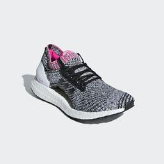 daf9bddafe7 Ultraboost X Shoes Cloud White 8 Womens Nike Tanjun, Clouds, Ultraboost,  Adidas Shoes