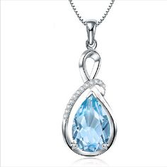 >>>Are you looking forCharm Pendant Fashion Pendants Necklaces For Women Classic Platinum/Rose Gold Plated Crystal Rhinestone Water Drop Women JewelryCharm Pendant Fashion Pendants Necklaces For Women Classic Platinum/Rose Gold Plated Crystal Rhinestone Water Drop Women JewelryLow Price...Cleck Hot Deals >>> http://id031479582.cloudns.hopto.me/32708055308.html.html images