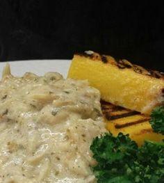 Il ristorante Aurora ci regala la ricetta del baccalà alla vicentina! Questo piatto è stato ideato da una perpetua vicentina alla fine della prima guerra mondiale ed è diventato il piatto emblema della cucina locale, diffuso e apprezzato in tutto il ...