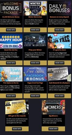 Sportsbook,Betting Online,Best Slots: Video Poker, Roulette, Slots Machines AND Enjoy Lots of Free Bets and Betting promotions