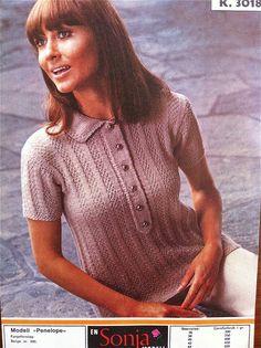 相關圖片 Knitwear, Men Sweater, Turtle Neck, Sweaters, Vintage, Fashion, Moda, Tricot, Fashion Styles