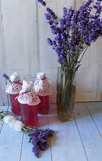 Glass Vase, Plants, Decor, Decoration, Plant, Decorating, Planets, Deco