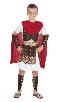 Gladiaattori