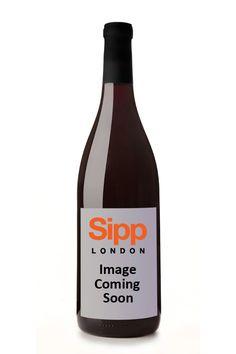 12 Bottles of 2009 Pinot Noir, Churton, Marlborough, £267.00