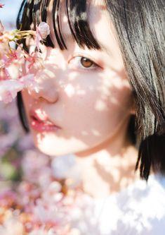 Creative Portraits, Creative Photography, Portrait Photography, Human Poses Reference, Pose Reference Photo, Beautiful Japanese Girl, Aesthetic People, Pretty People, Photoshoot