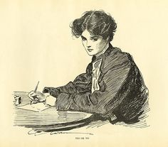 Category:Writing in art - Wikimedia Commons