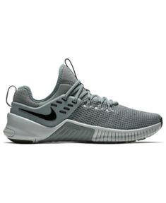 NIKE MEN S FREE METCON TRAINING SNEAKERS FROM FINISH LINE. 781bedf51