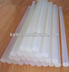 #hot melt adhesive paper , #adhesive of oil and gas , #adhesive of oil and gas